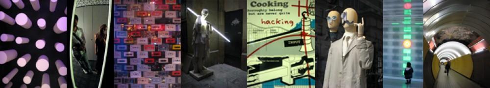 Heloukee: EdTech and Digital Culture
